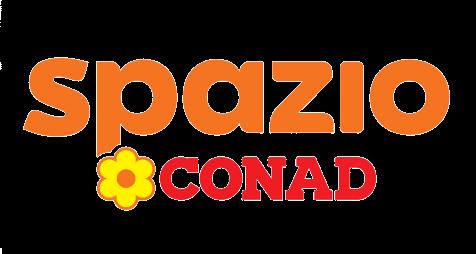Conad Centro Commerciale Buonvento